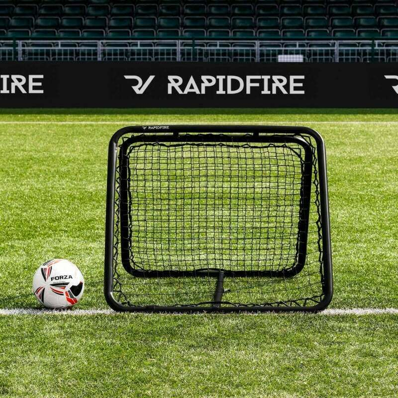 Soccer Training Rebounder
