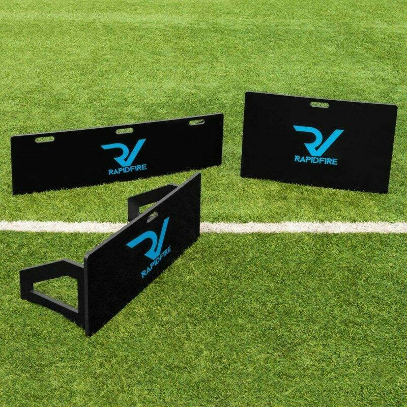 Football Rebounding Board