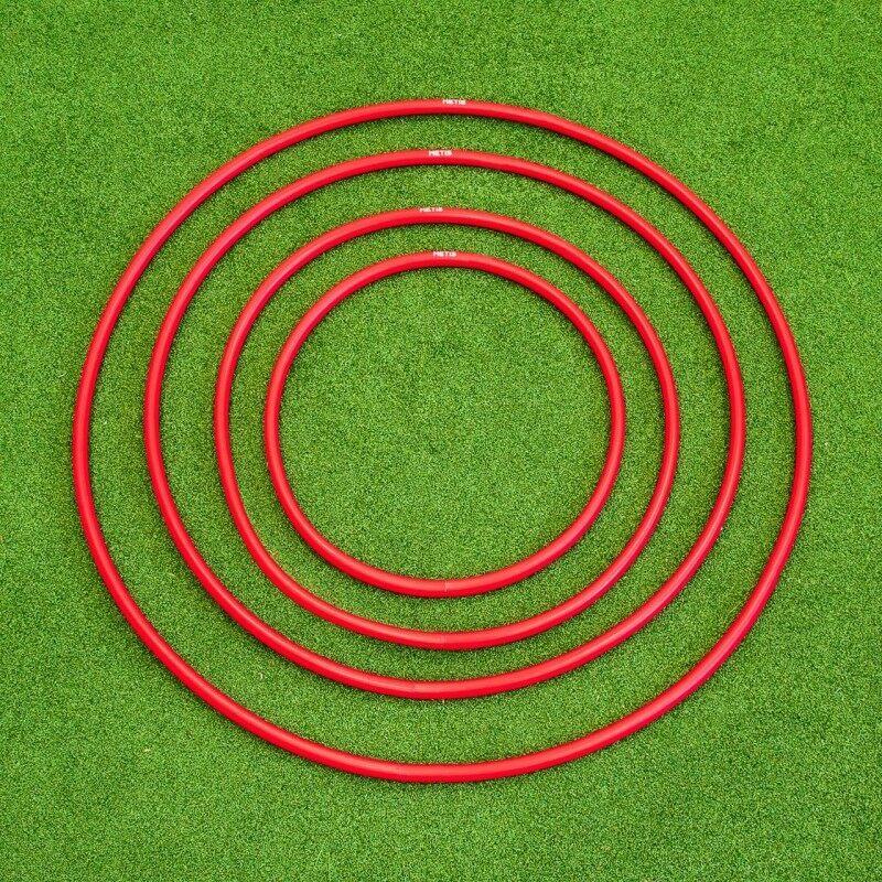 Premium Hula Hoops For Kids & Schools   Net World Sports