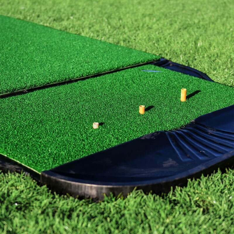 Hitting Mat Replacement Driving Range Mat