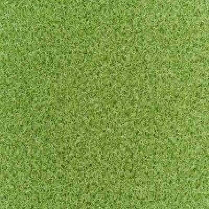 Baseball Cage Matting Green