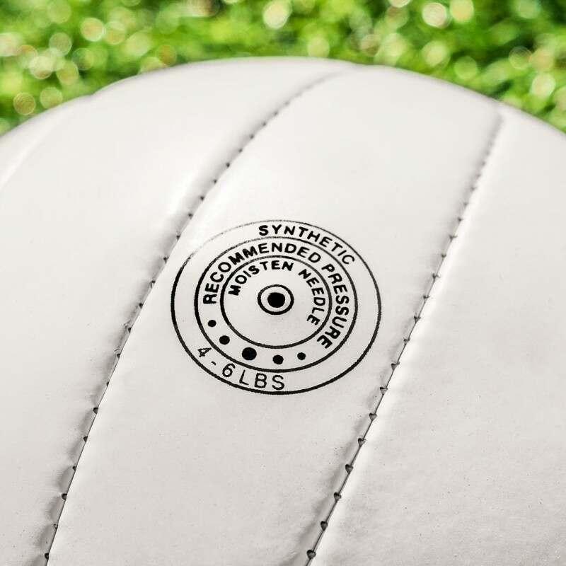 Offical Size GAA Football