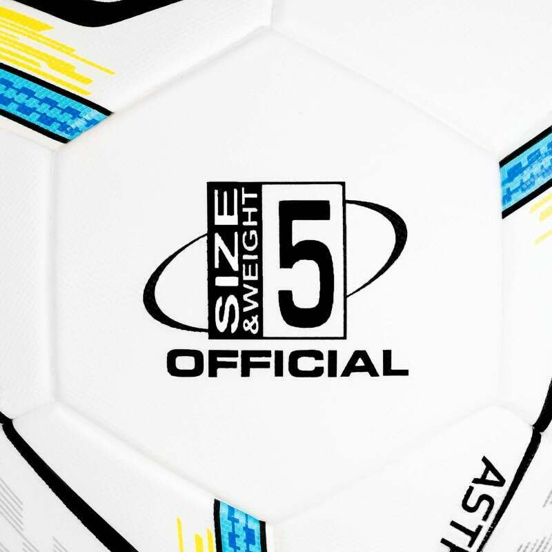 Training Soccer Ball For Top Level Clubs