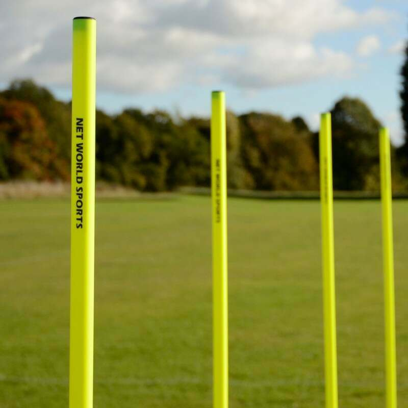 Aussie Rules Football Equipment