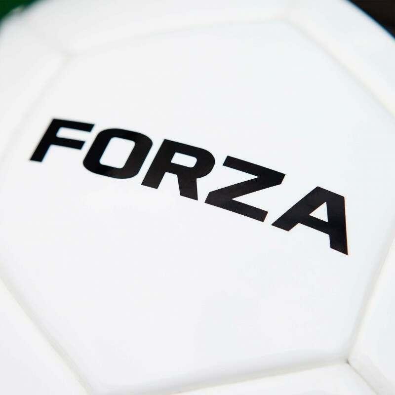Best Soccer Ball For Futsal