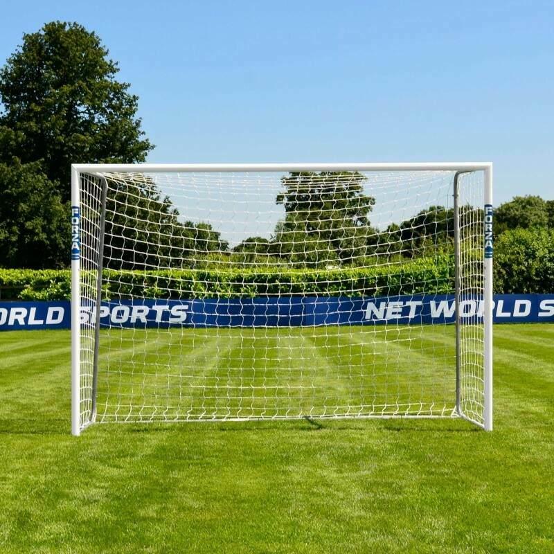 Official Size Futsal Goal | Soccer Goals
