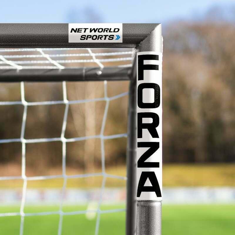 FORZA Soccer Goal | Net World Sports | Soccer Goals