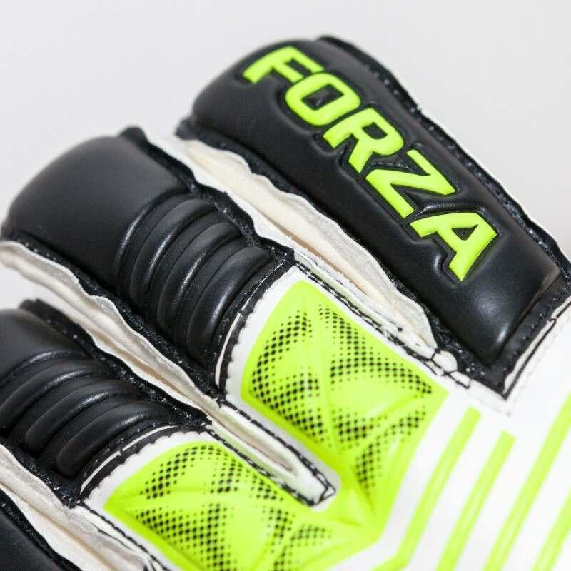 Best Soccer Goalkeeper Glove For Enhanced Dexterity
