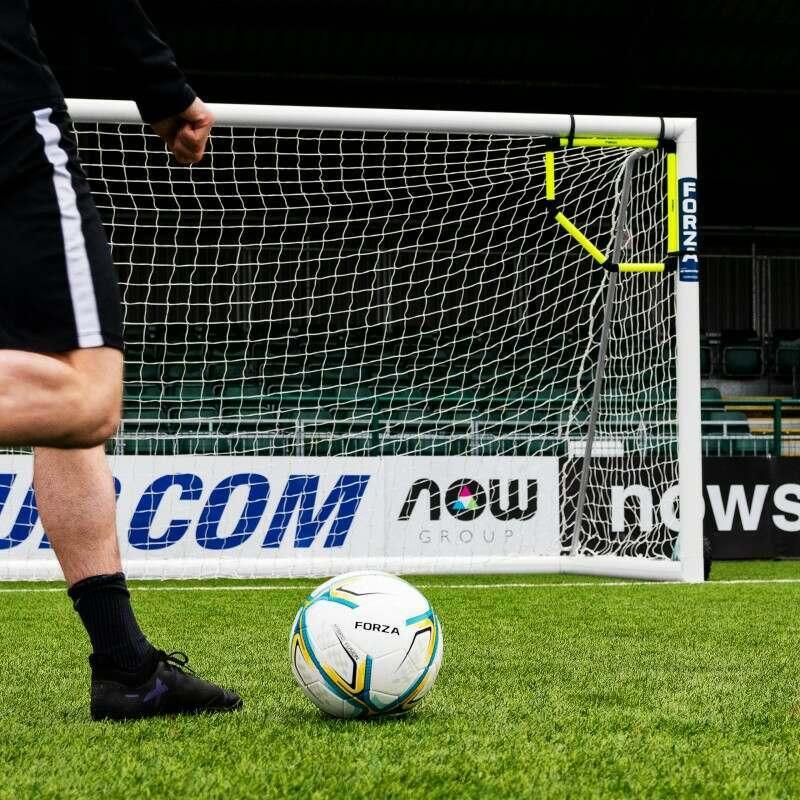 Soccer Accuracy Training Equipment