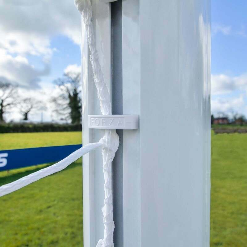 Football Goals For Outdoor Facilities