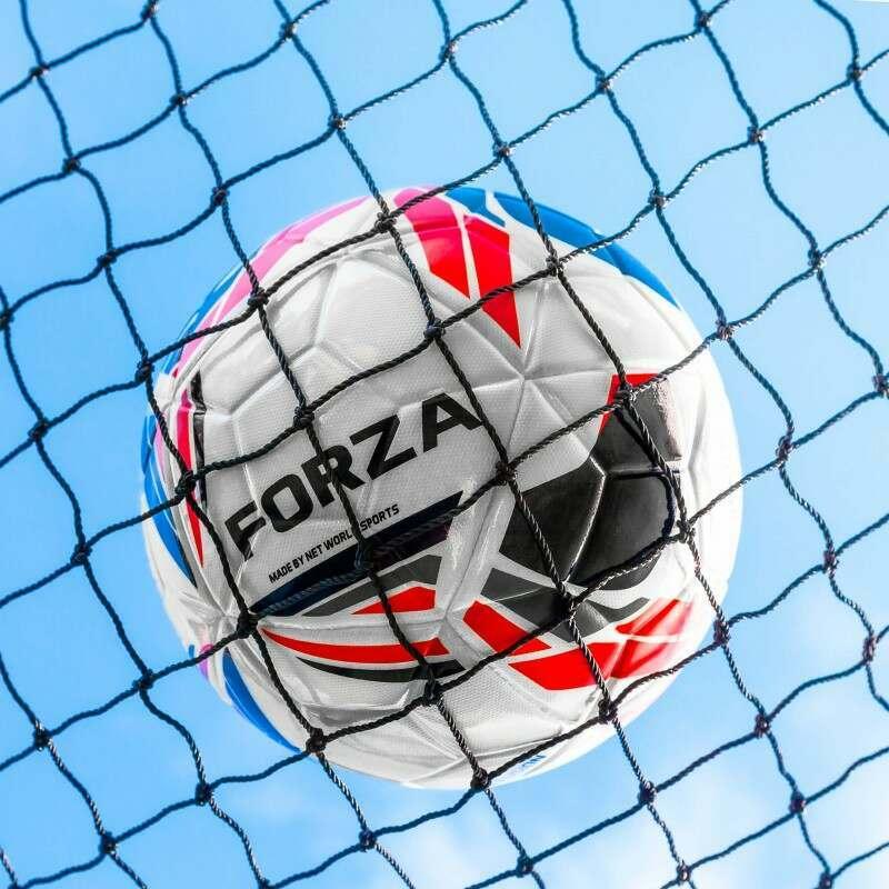 Football | Soccer Cricket Nets