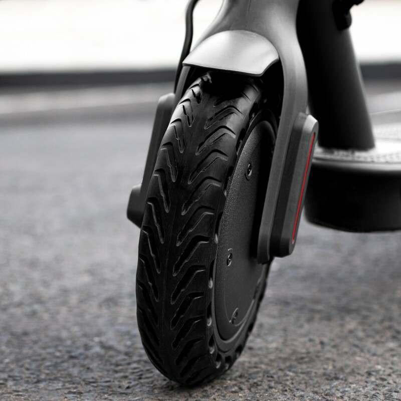 VICI Commuter Spare Parts & Accessories | Net World Sports