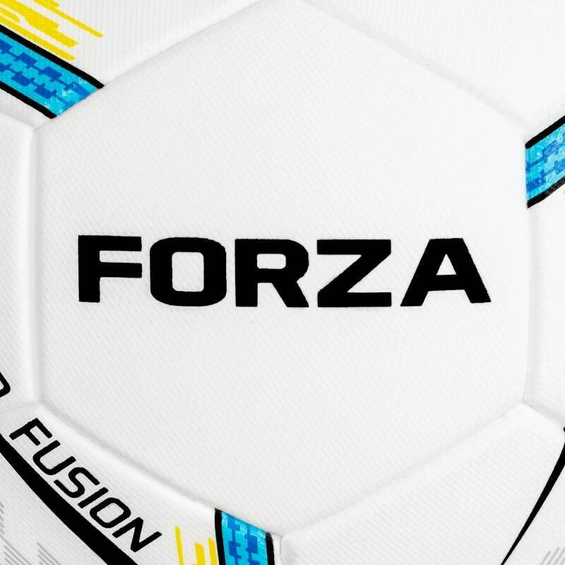 Best Training Football For Artificial Surfaces