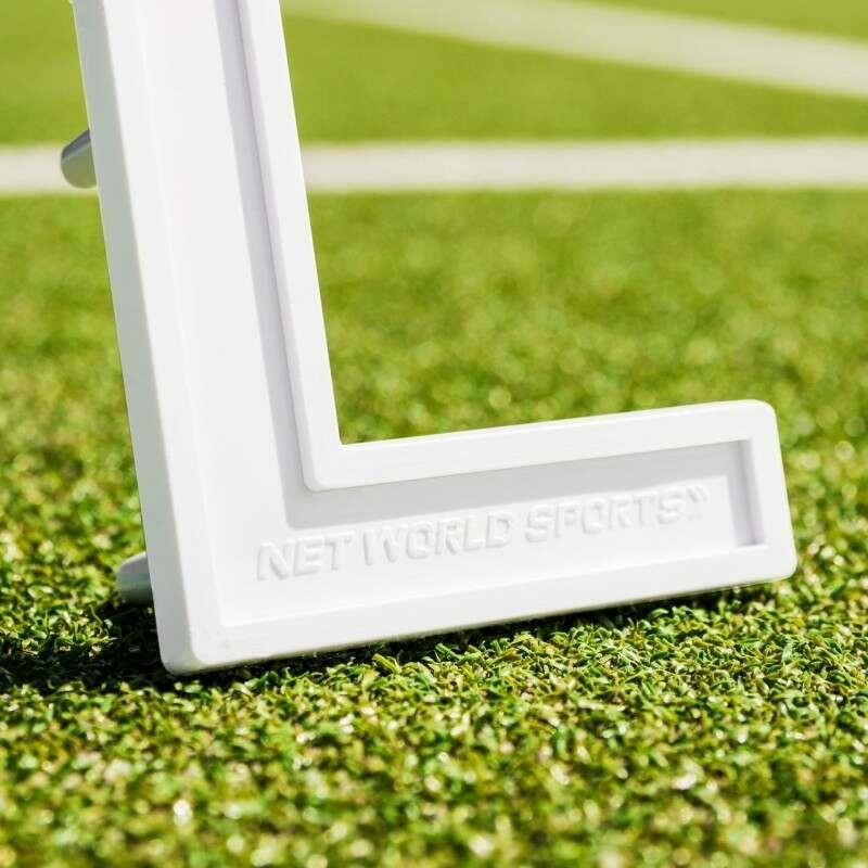Premium Football Line Marker