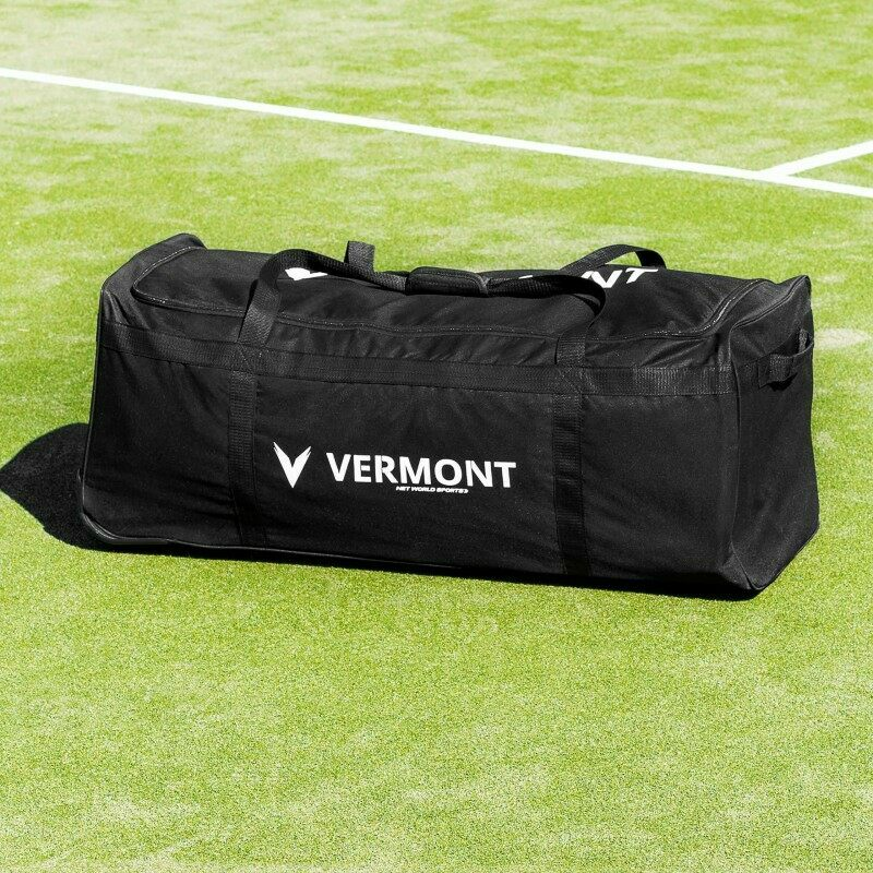 Vermont 36 Tennis Racket Bag | Vermont Sports