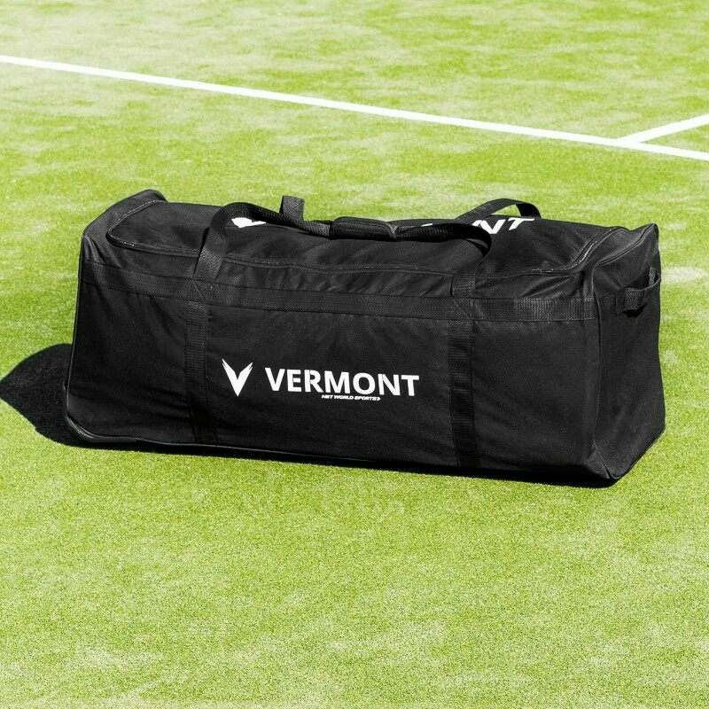 Vermont 36 Tennis Racket Bag | Net World Sports