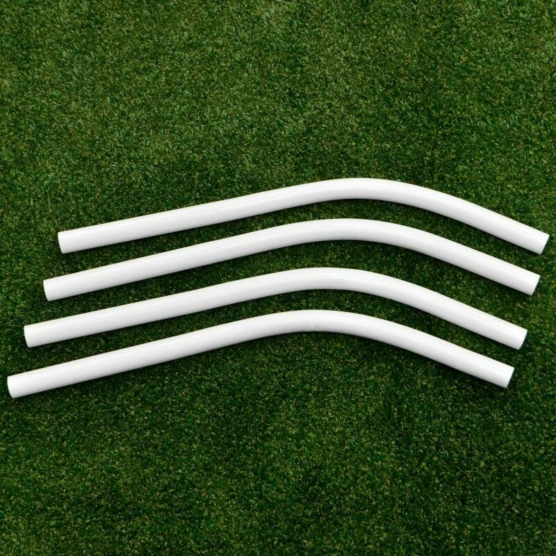 Soccer Goal Spare Parts for Sale