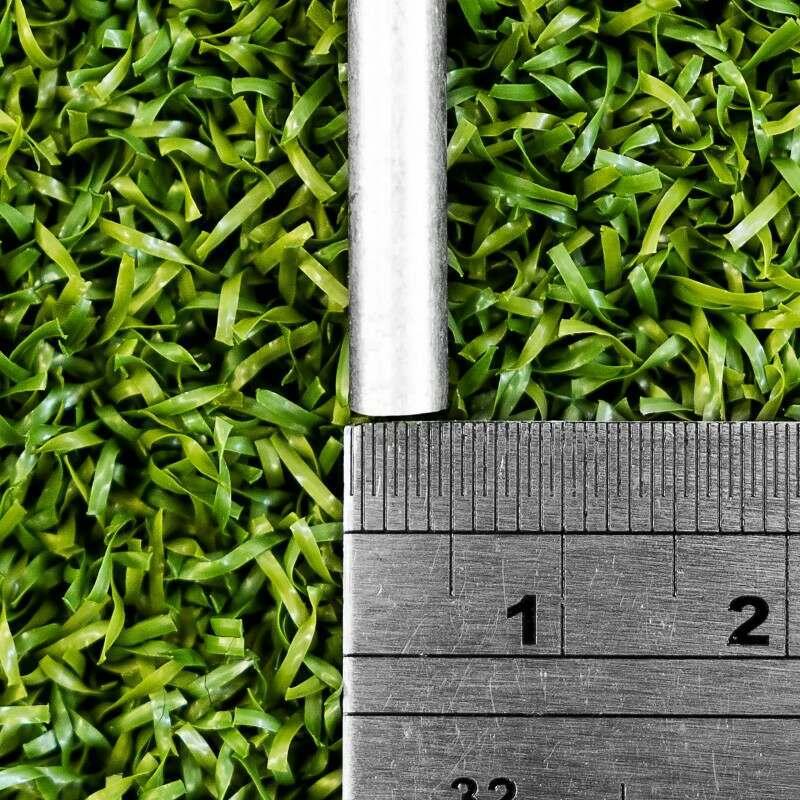5mm Steel Cricket Net Pegs