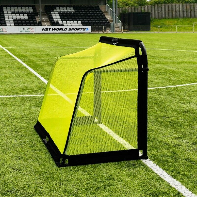 FORZA Replacement POD Goal Nets   Net World Sports