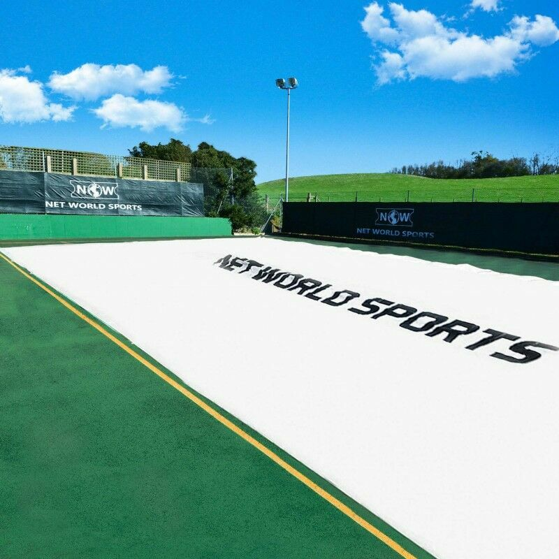 Tennis Court Covers | Vermont UK