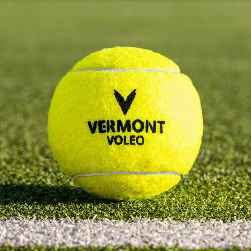 Professional Tennis Balls For All Tennis Court Surfaces | Net World Sports