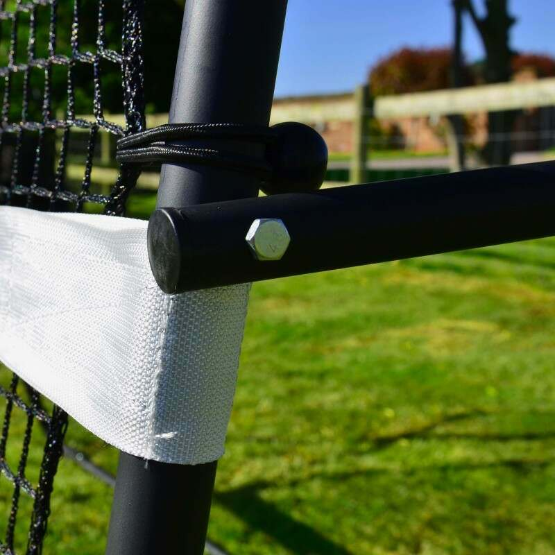 Gaelic Football And Hurling Rebound Net
