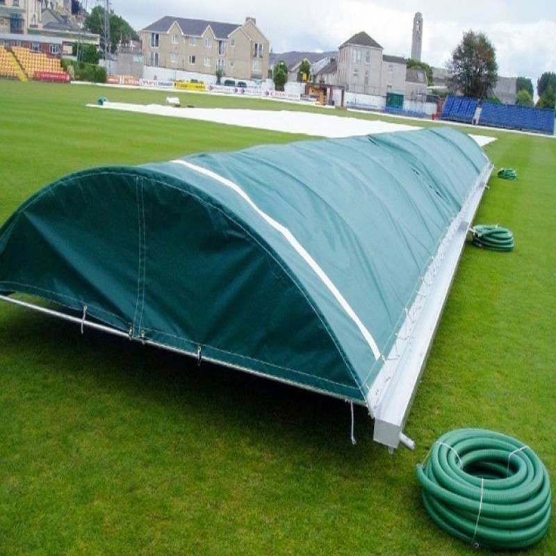 Replacement Covers For Premier Mobile Cricket Covers