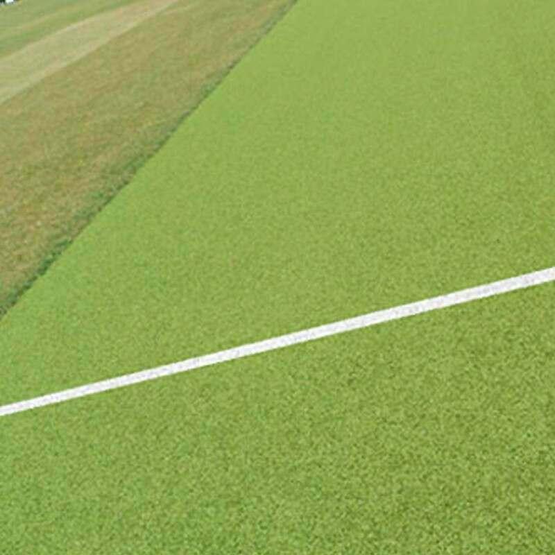Test Match Grade - 2.74m Wide