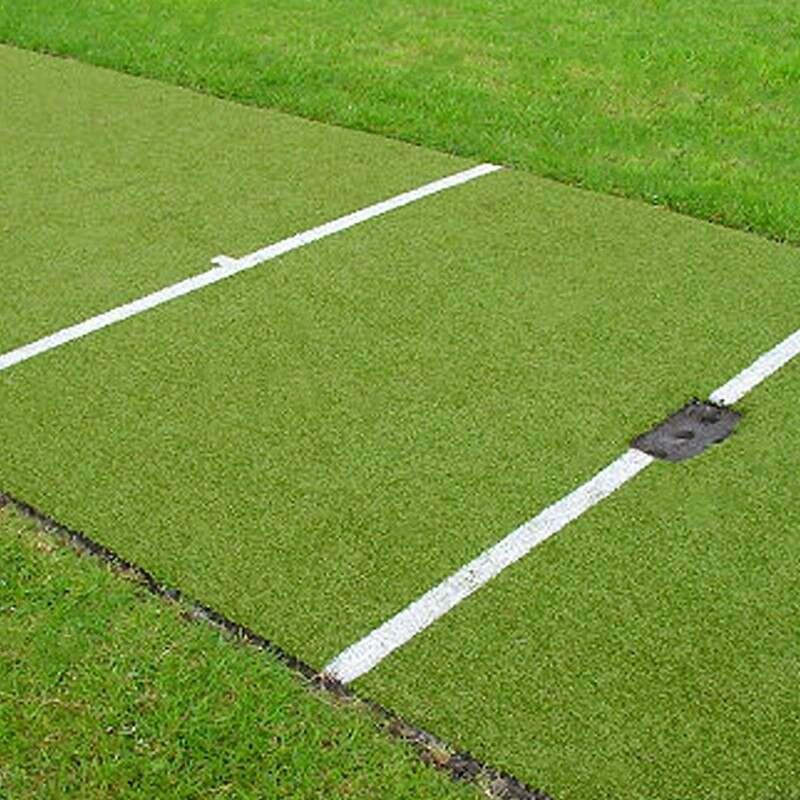 Test Match Grade Cricket Matting