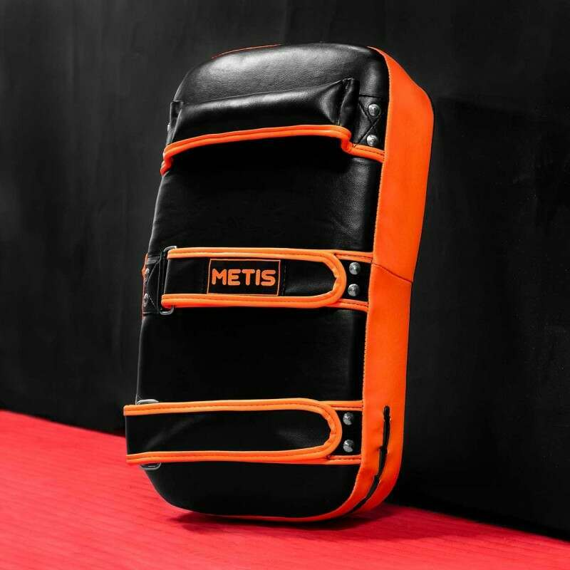 METIS Thai Pad | Net World Sports