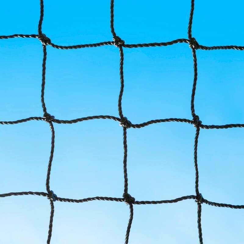 #42 Grade HDPP Cricket Netting With 45mm Knotted Mesh | Net World Sports
