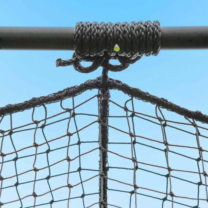 Cricket Batting Cage Net | Net World Sports
