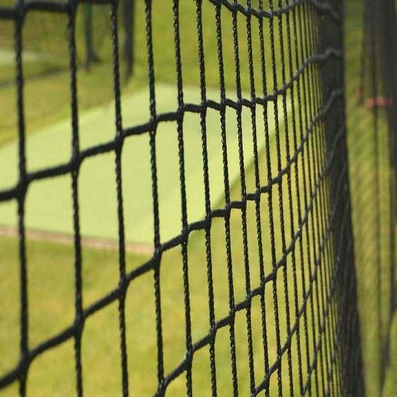 Heavy Nets