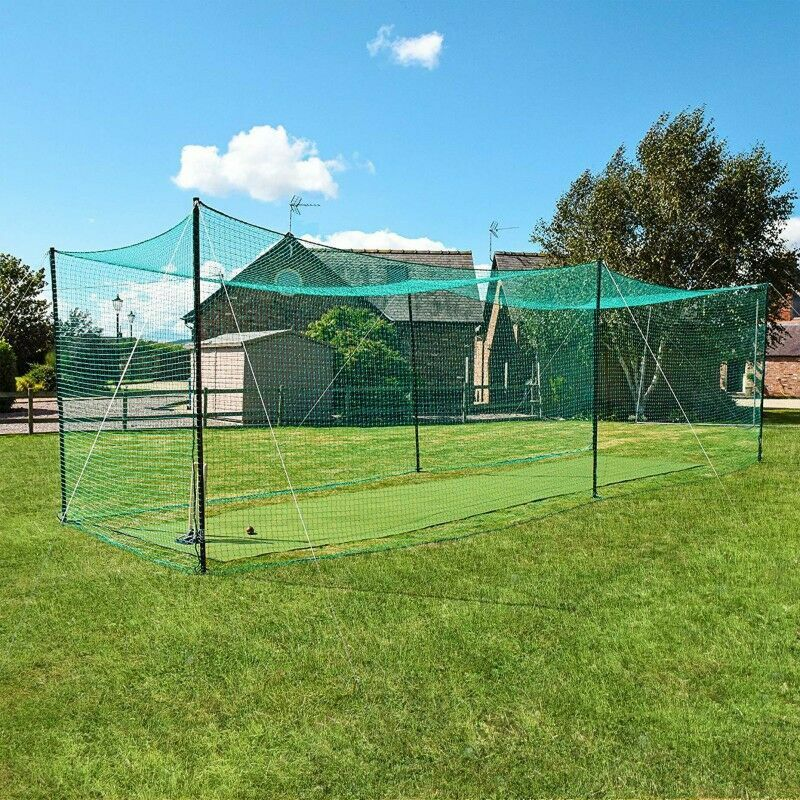 Ultimate Cage Net