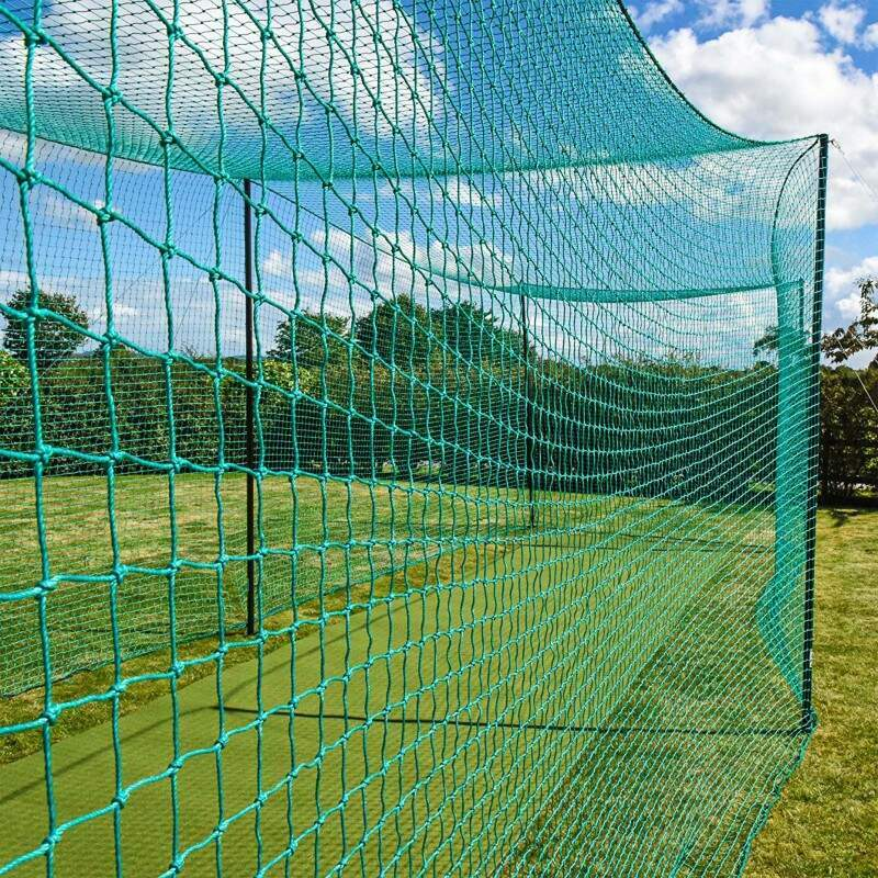 High Quality Netting