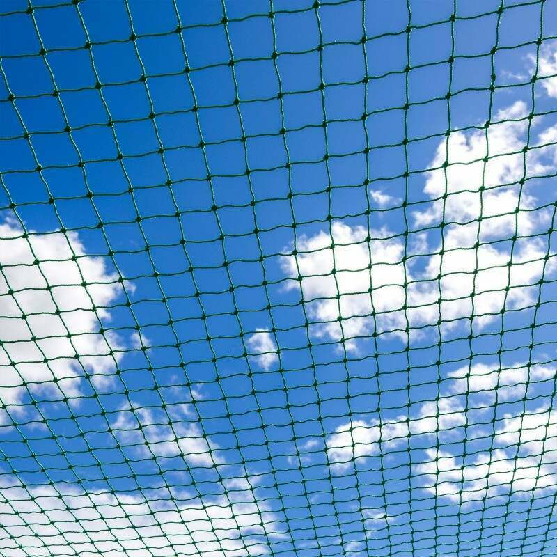 Quality Cricket Cage Netting