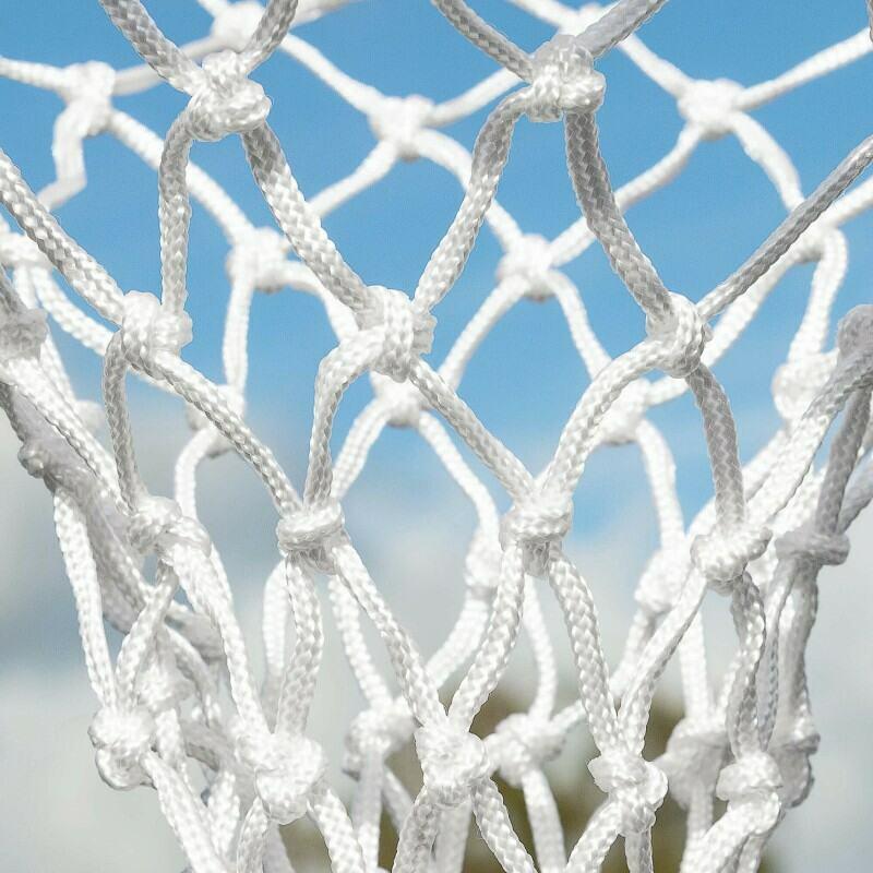 Basketball Replacement Net 50cm Diameter Standard Regulation Netball 50cm