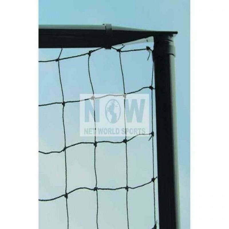 Tennis Net System For Grass Tennis Court Facilities   Net World Sports