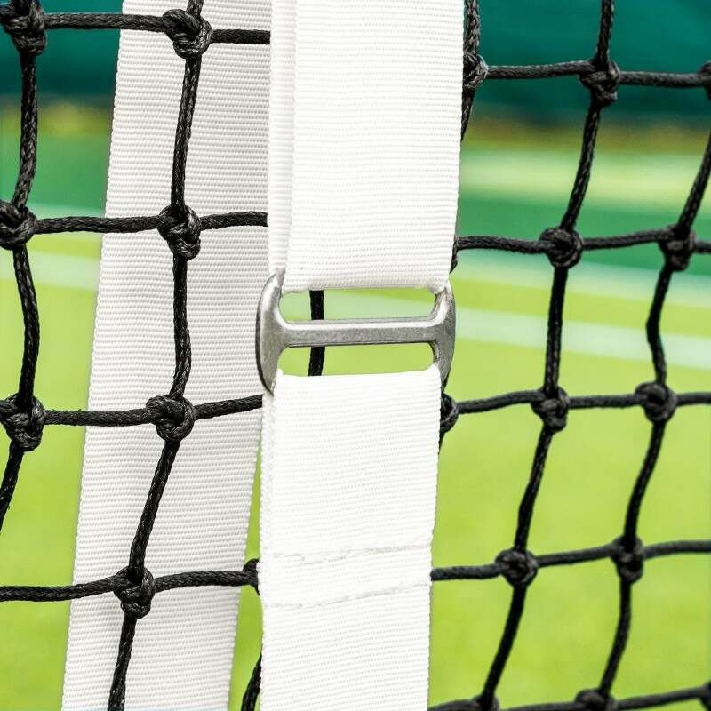 Highly Durable Centre Straps For Tennis Courts & Tennis Nets | Net World Sports