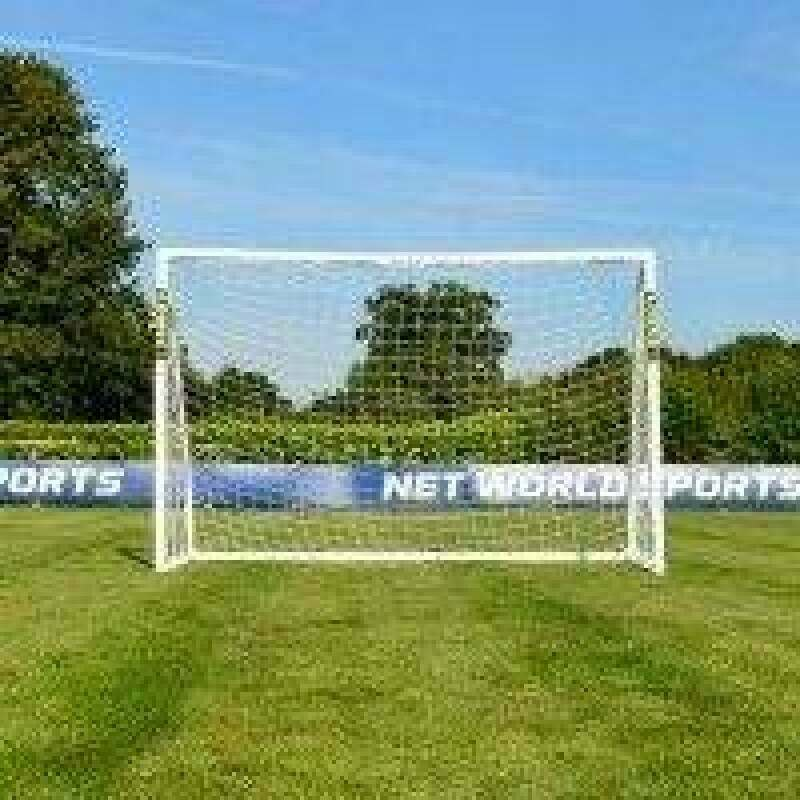 PVC Handball Goal For Outdoor Courts