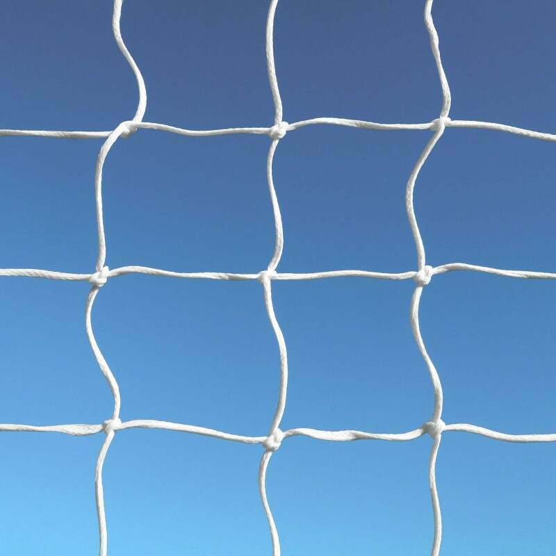 Football Goals For Outdoor Facilities