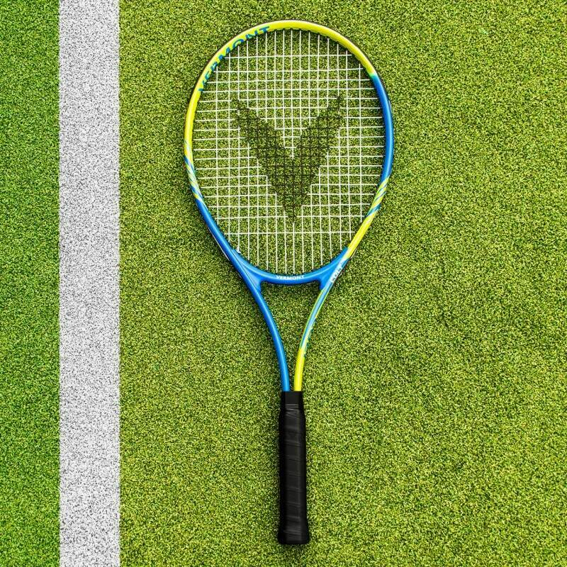 Tennis Racket For Beginners | Net World Sports