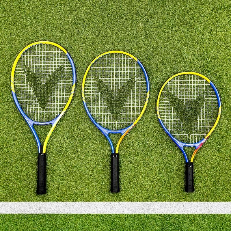 Vermont Colt Mini Tennis Rackets | Net World Sports