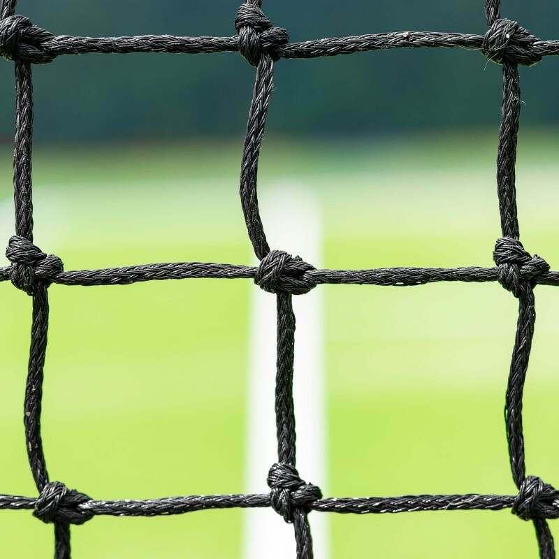 3mm Braided HDPE Net Twine   UV Treated & Weatherproof Tennis Net   Net World Sports