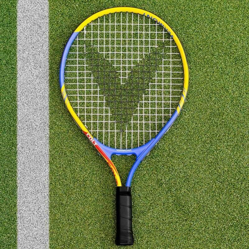Vermont Colt Mini Tennis Rackets | Net World Sports