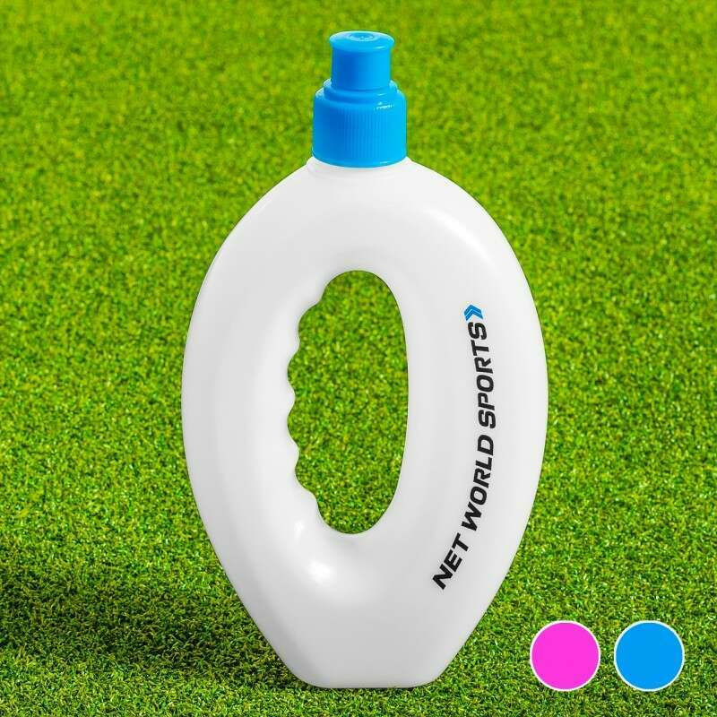 500ml Handheld Running Water Bottle | Net World Sports