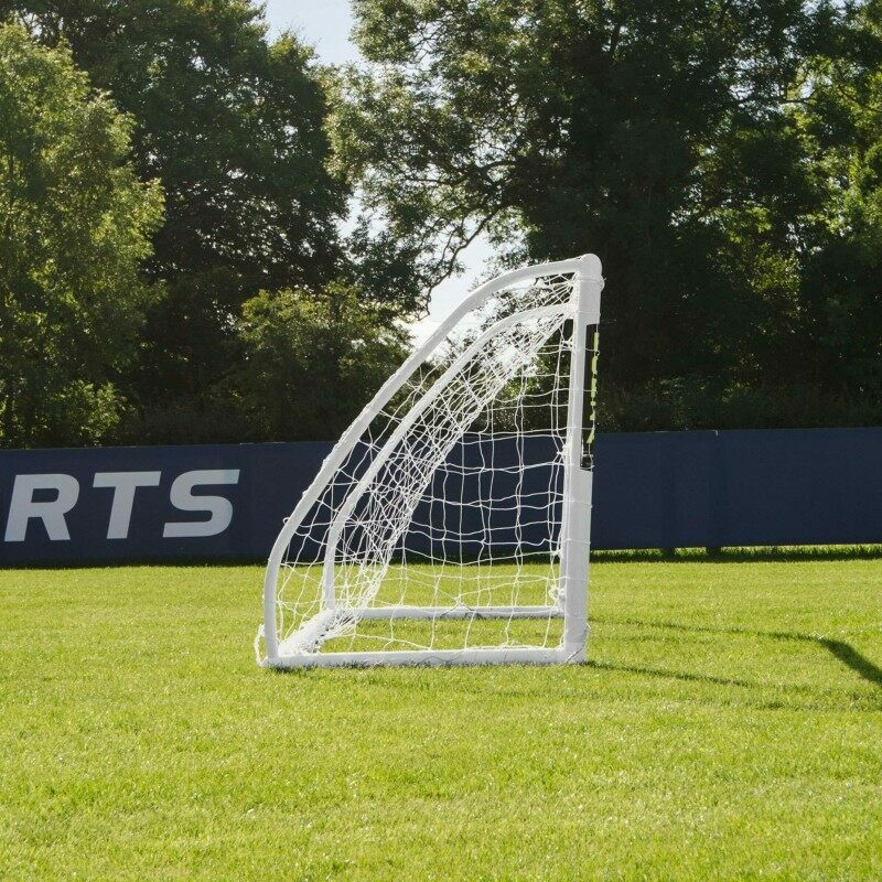 Tournament Soccer Goals | Net World Sports | Soccer Goals