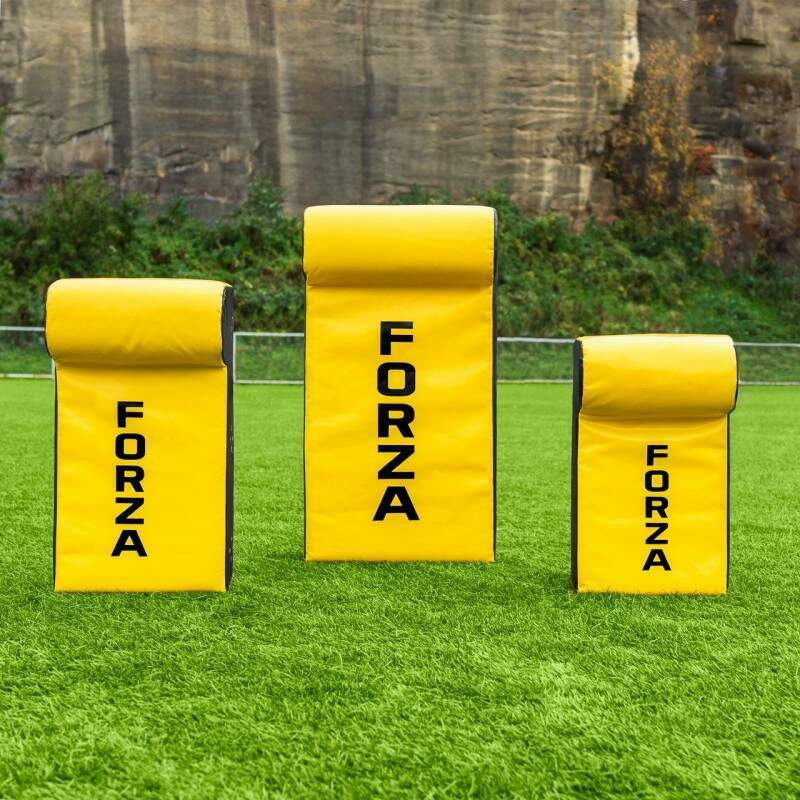 AFL Tackle Gear | Net World Sports