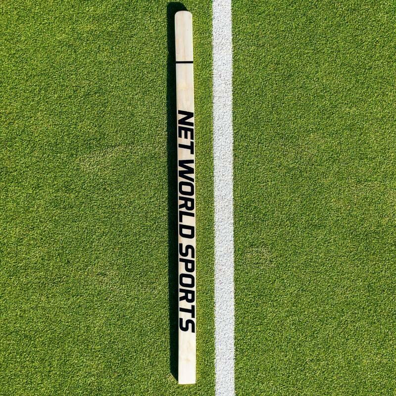 Professional Tennis Net Height Measuring Stick   Net World Sports