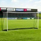 Video for 16 x 7 FORZA ProFlex Pop Up Football Goal